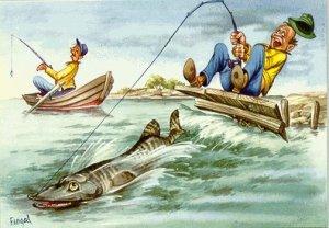 fingal-fiske